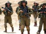 tentara-israel.jpg