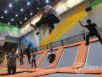 trampoline-park-mall-pipo.jpg