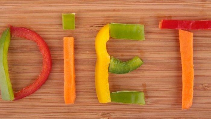 Mengenal Pola Diet Mediterania, Cara Mudah Menurunkan Berat Badan