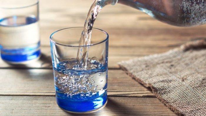5 Minuman yang Cocok Dikonsumsi Penderita Diabetes