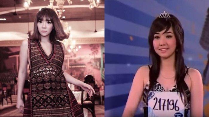 VIDEO Lugunya Gisel Audisi Indonesian Idol, Juri Anang Hermansyah hingga Titi DJ Menahan Tawa