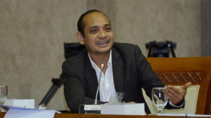 Sosok Eka Sastra, Komisaris Pupuk Kaltim, Putra Asal Wajo yang Pernah Berkarier di Dunia Politik