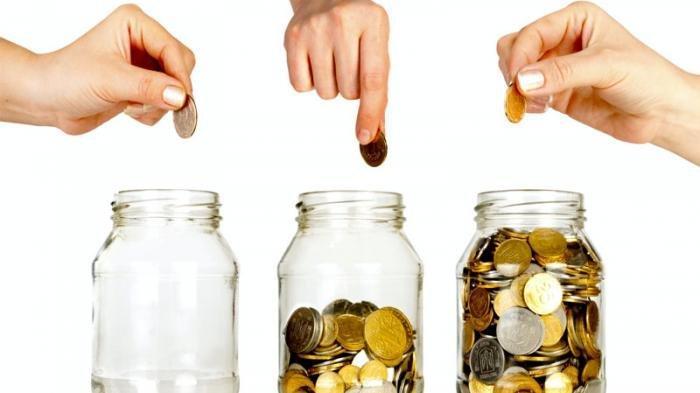7 Trik Mudah Menghemat Keuangan Keluarga yang Bisa Anda Lakukan Sehari-hari