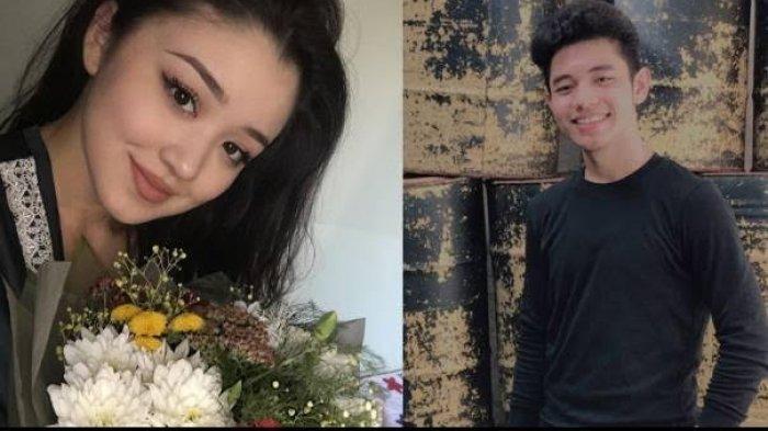 Biodata Fiki Naki, YouTuber Asal Pekanbaru yang Viral Gara-gara Lamar Gadis Kazakhstan dan Diterima