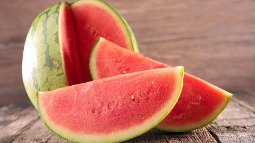 buah-semangka.jpg