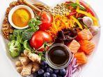 Makanan-sehat.jpg