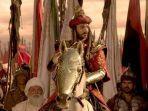 Muhammad-Al-Fatih.jpg