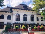 Museum-Kota-Makassar.jpg