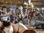 Suku-Asmat-di-Papua.jpg