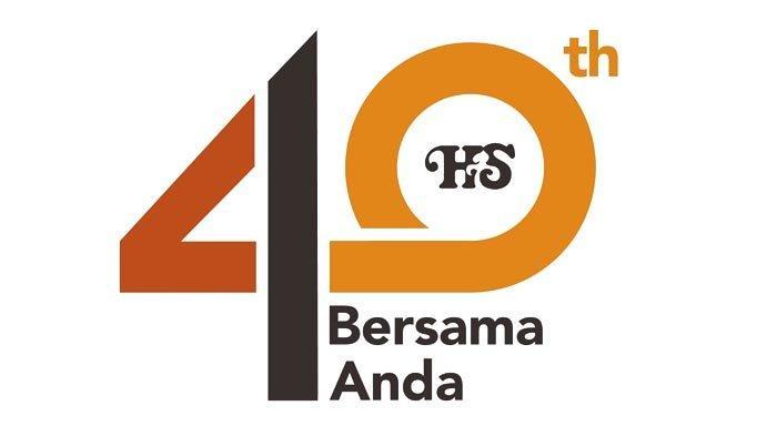 Ulang Tahun ke-40, Santika Indonesia Ajak Pelanggan Mengulang Momen Berkesan di Santika