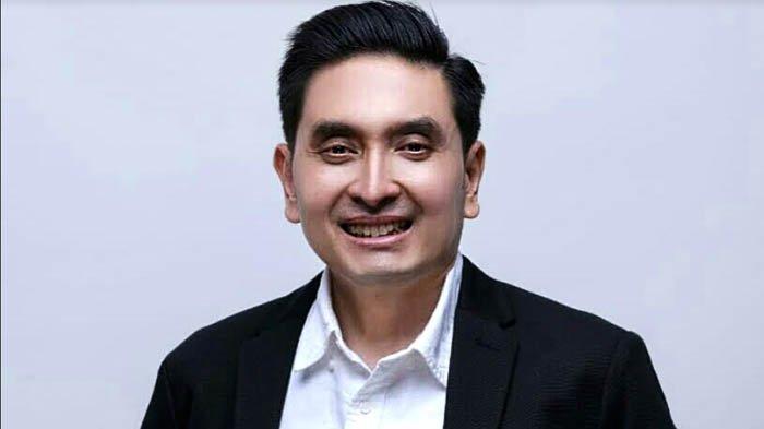 Dicky Sumarsono: Tangkas dan Kreatif Kunci Kebangkitan Bisnis Perhotelan
