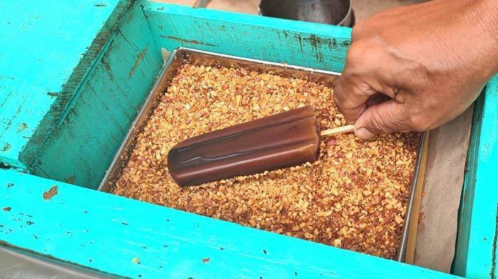 Kemenparekraf Luncurkan Program #BeliKreatifLokal Bagi Pelaku Ekraf di Jabodetabek