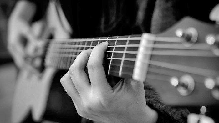 Hore, Pertunjukan Musik Akustik Boleh Digelar Secara Live di Kafe dan Restoran di DKI Jakarta