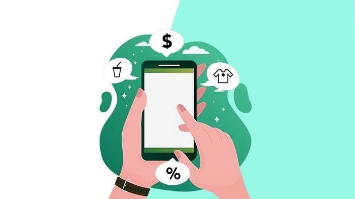 Belanja Online dengan Bijak, Jangan Sampai Terjebak Praktik Predatory Pricing