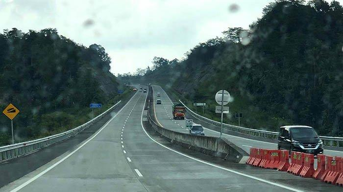 ASTRA Infra Lakukan Protokol Aman dan Asik di Jalan Tol untuk  Persiapan Libur Natal dan Tahun Baru