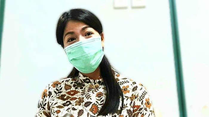 Karenina Sunny Sudah Tak Sabar Kabur ke Labuan Bajo untuk Diving