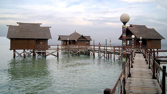 Ini Alasan Kepulauan Seribu Belum Siap Menjadi Bali Baru