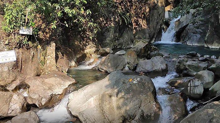 Duh, Waspada Ancaman Banjir saat Berwisata ke Curug di Musim Hujan