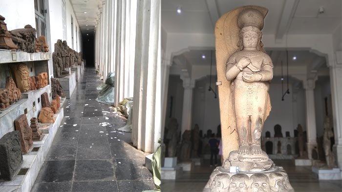 6 Museum di Indonesia Ini Bisa Dikunjungi Secara Virtual Lho