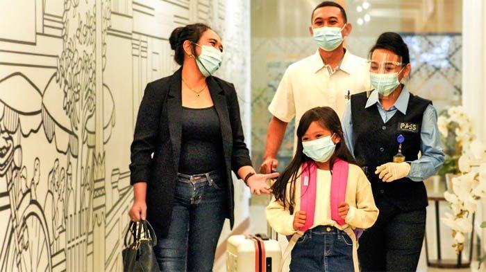 Tak Mau Ribet di Bandara saat Berlibur, Beli Saja Layanan PASS