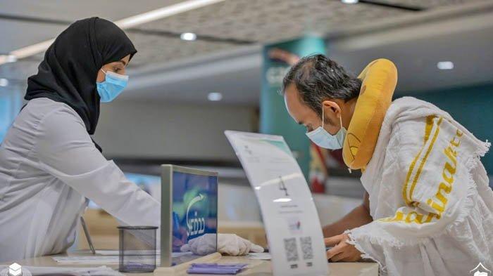 Arab Saudi Larang Warganya Berkunjung ke Indonesia dengan Ancaman Cekal Selama 3 Tahun