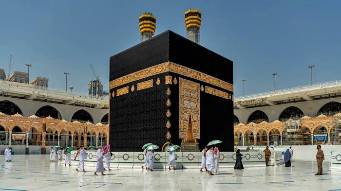 Indonesia Upayakan Negosiasi dengan Arab Saudi Soal Syarat Karantina 14 Hari bagi Jemaah Umrah