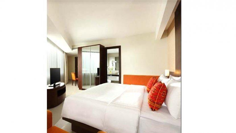 Suite-room-Santika-Premiere-Bintaro.jpg