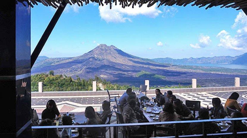 Bali Sudah Siap Laksanakan Protokol CHSE, tapi Bagaimana dengan Turisnya?