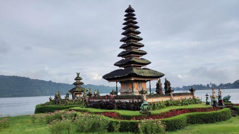 Persyaratan Masuk ke Bali Berubah Mulai 18 Desember 2020