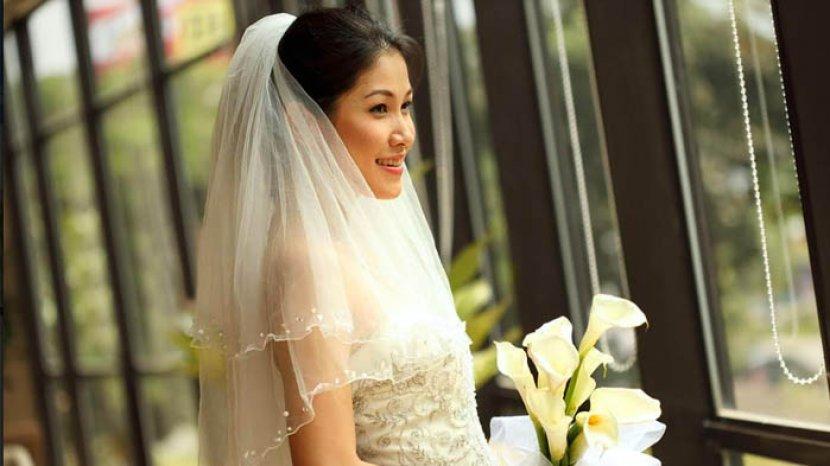 Hotel Santika Premiere Bintaro sedang Promo Paket Pernikahan yang sesuai Protokol Kesehatan
