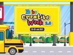 Bobo-Creative-Week-2021.jpg