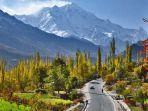 Gunung-Rakaposhi-Pakistan.jpg