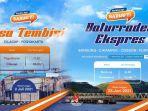 KA-Baturraden-Ekspres-KA-Nusa-Tembini.jpg