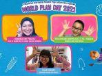 Paddle-Pop-World-Play-Day-2021.jpg
