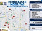 Pembatasan-mobilitas-di-Jakarta-1.jpg