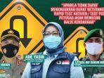 Pimpinan-Kabupaten-Bogor.jpg