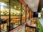 Restoran-Bebek-Kaleyo.jpg