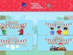 Rumag-Dgital-Indonesia-Lomba-khas-17-an.jpg
