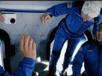 Wisata-antariksa-Blue-Origin-3.jpg