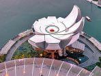 arts-science-museum-singapore.jpg