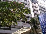 aston-at-kuningan-suites-1.jpg