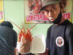 bakso-lobster-permata-1.jpg