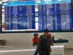 bandara-intermasional-soekarno-hatta-1-april-2020-2.jpg