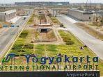bandara-internasional-yogyakarta-yia-1.jpg