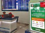 bandara-soekarno-hatta-1-april-2020-1.jpg