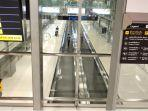 bandara-suvarnabhumi-2.jpg