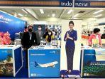 booth-indonesia-di-tokyo-mdf-2021.jpg