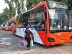 bus-transjakarta-di-kota-tua-1.jpg