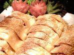 fish-puff-pastry-1.jpg