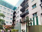 hotel-santika-mega-city-bekasi-nov-2019-2.jpg